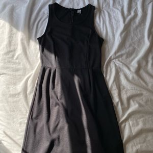 Black Evening/Cocktail dress